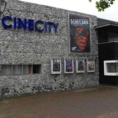 CineCity Terneuzen (Terneuzen