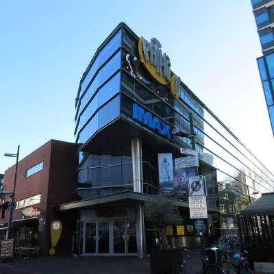 Pathé Eindhoven (Eindhoven