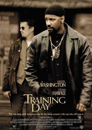Training Day (2001)