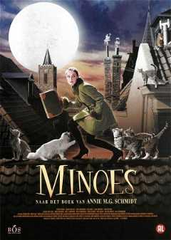 Minoes (2001)