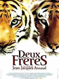 Deux Frères (2004)