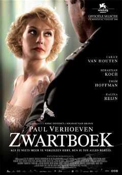 Zwartboek (2006)