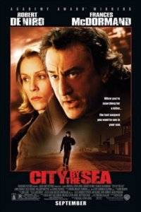 City by the Sea (2002)