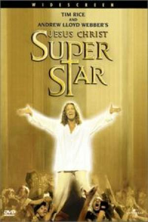 Jesus Christ Superstar (2000)