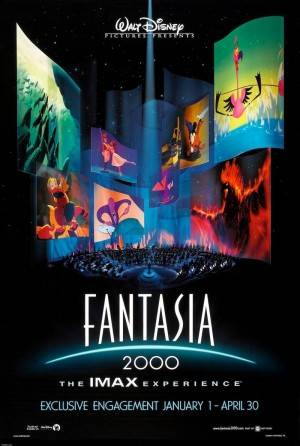 Fantasia/2000