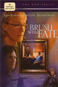 Brush with Fate