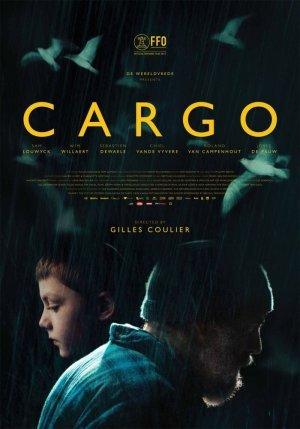 Trailer: Cargo (2017)