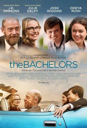 Trailer: The Bachelors (2017)
