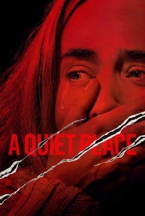 Trailer: A Quiet Place (2018)