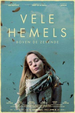 Trailer: Vele Hemels (2017)