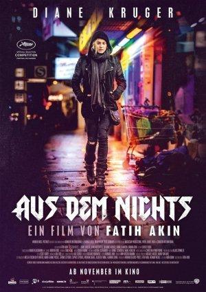 Trailer: Aus dem Nichts (2017)