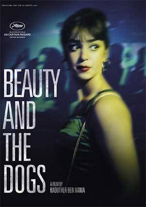 Trailer: Beauty and the Dogs (2017)