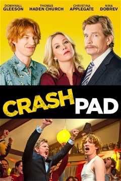 Crash Pad (2017)