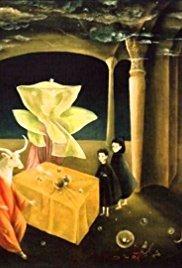 The Lost Surrealist