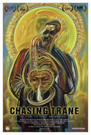 Chasing Trane: John Coltrane Feature Documentary