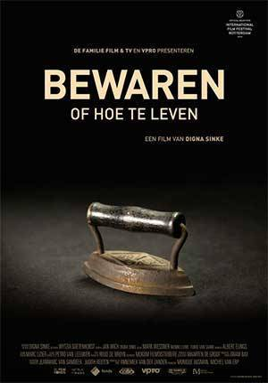 Bewaren