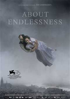 About Endlessness (2019)