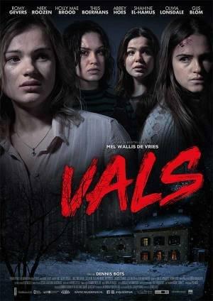 Trailer: Vals (2018)