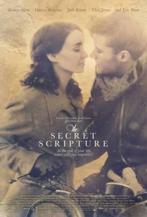 The Secret Scripture
