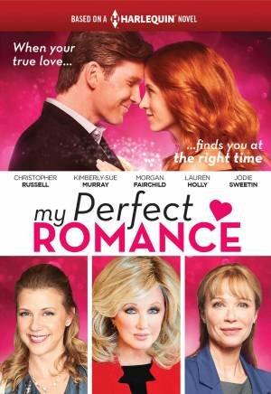Dating Magazine Verenigd Koninkrijk La Rencontre speed dating St Etienne