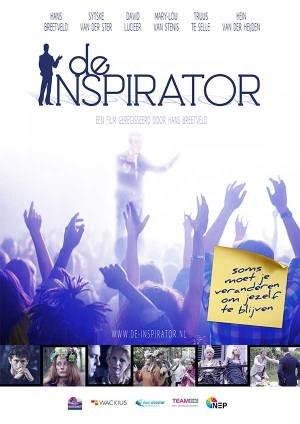 De Inspirator