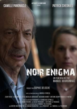 Noir Enigma