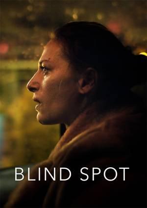 Trailer: Blindsone (2018)