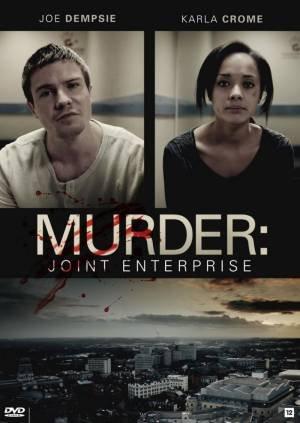 Murder: Joint Enterprise