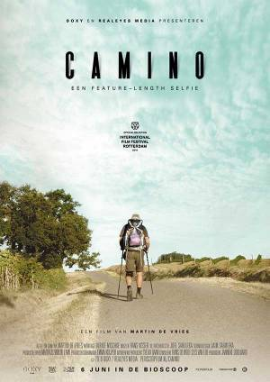 Camino (2019)