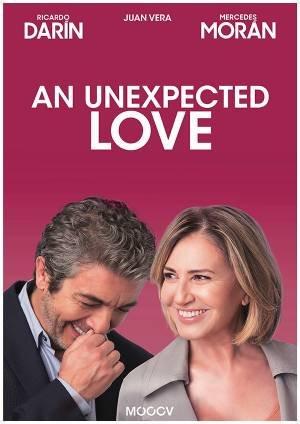 Trailer: An Unexpected Love (2018)