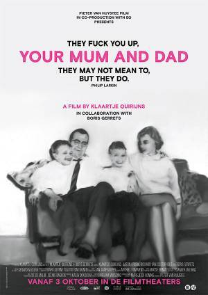 Afbeeldingsresultaat voor your mum and dad film