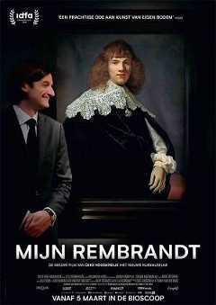 Mijn Rembrandt (2019)
