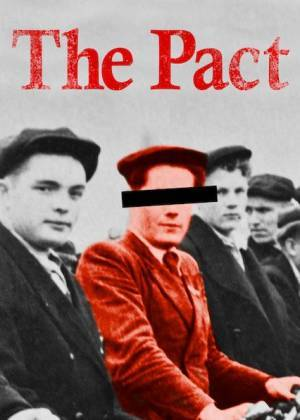 The Pact (2014)