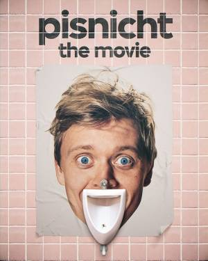 Pisnicht: The Movie