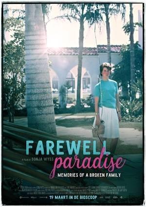 Trailer: Farewell Paradise (2020)