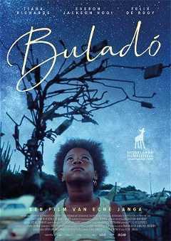 Buladó (2020)