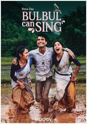 Bulbul Can Sing