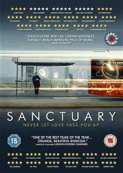 Sanctuary (2016)