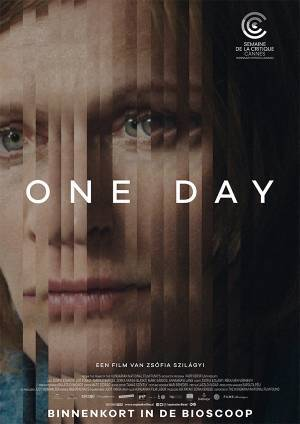 One Day (2018)