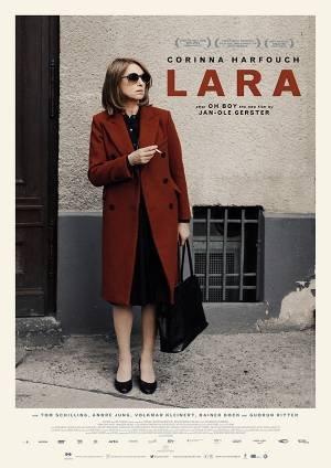 Trailer: Lara (2019)