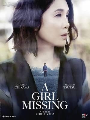 Trailer: A Girl Missing (2019)