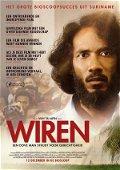 Wiren (2019)