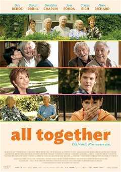 Et si on vivait tous ensemble? (2011)