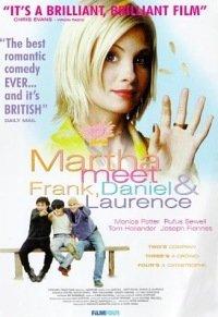 martha meet frank daniel and laurence netflix