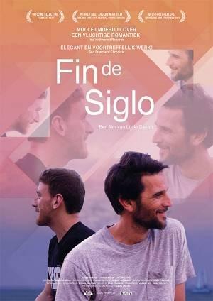 Trailer: Fin de Siglo (2019)