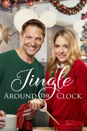 Jingle Around the Clock