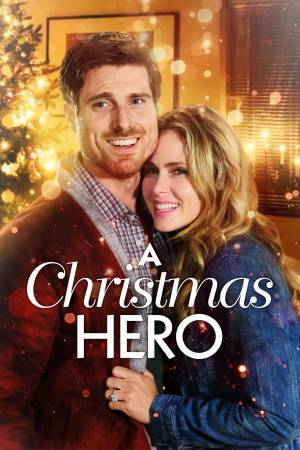 A Christmas Hero