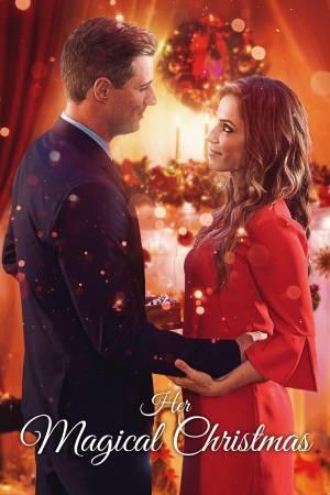 Her Magical Christmas