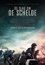 De slag om de Schelde (2020)