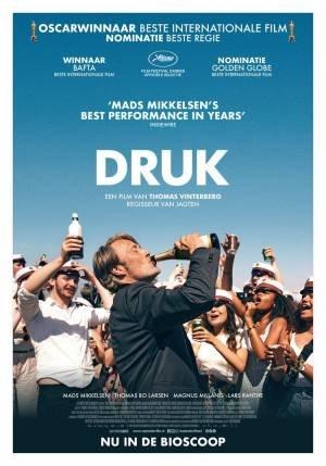 Trailer: Druk (2020)